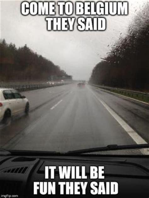 Belgium Meme - belgium jokes kappit