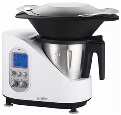 Bellini Intelli Kitchen Master Reviews   ProductReview.com.au