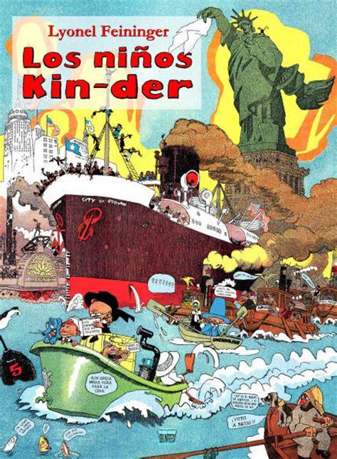 libro cubism and culture world lyonel feininger y los ni 241 os kin der aires expresionistas vi 241 etas cubistas culturamas la