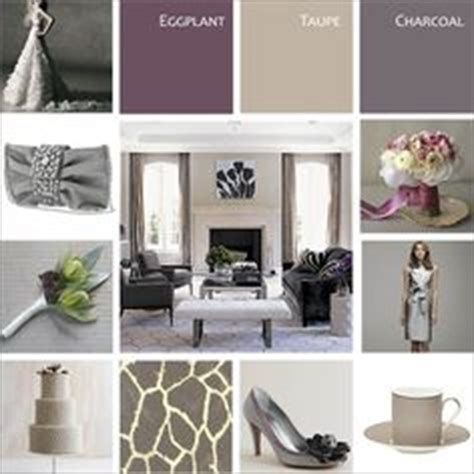 Aubergine Bathroom Accessories 1000 Images About Colors Grey Gray Plum Lavender Eggplant Hits Of Green On