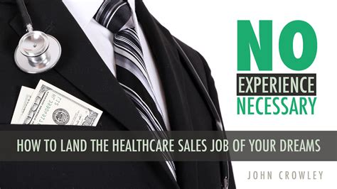 No Work Experience Required Mba by Sales Keynote Speaker