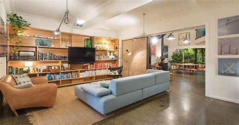 illuminazione appartamenti ecco come migliorare l illuminazione di un appartamento
