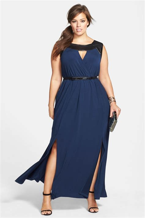 plus size models over 50 our weekly top 5 plus size fashion steals under 50 plus
