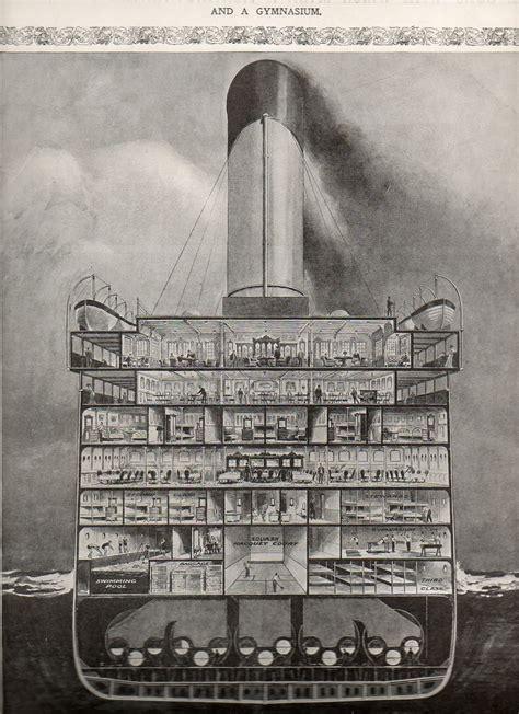 titanic diagram sextant 40 rms quot titanic quot liner passenger
