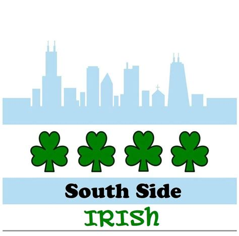 what side does a st go on 58 best luck of the irish images on pinterest ireland