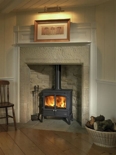 Fireplace Shops In Surrey by Surrey Wood Burners Ltd Woking Fireplaces Yell