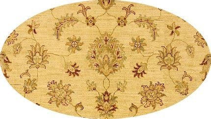 tappeti ziegler farahan glossario dei tappeti da tessuti piani a tappeti ziegler