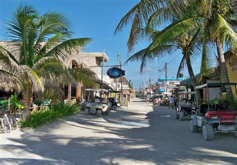 greater than a tourist isla holbox quintana roo mexico 50 travel tips from a local books travel to a oasis in isla holbox eligible