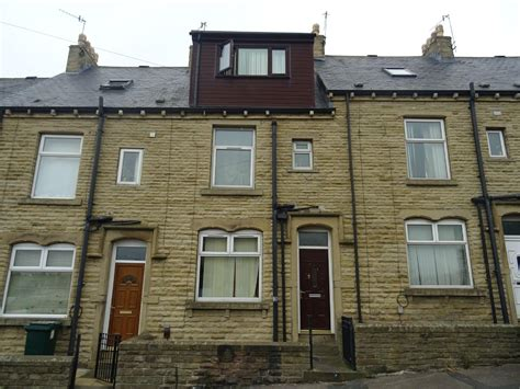 4 bedroom house for sale bradford whitegates bradford 4 bedroom house for sale in stamford