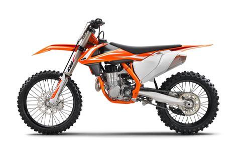 Motorrad Ktm 450 gebrauchte ktm 450 sx f motorr 228 der kaufen