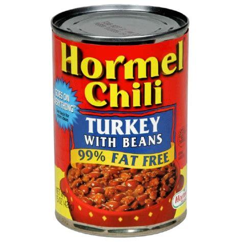 Chili Powder 65g hormel chili turkey with beans 99 free