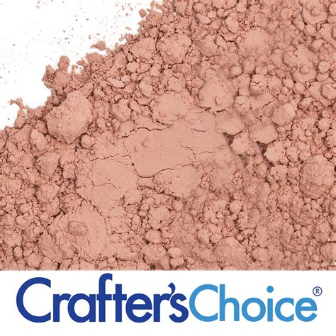 Kaolin Clay crafters choice kaolin clay wholesale supplies plus