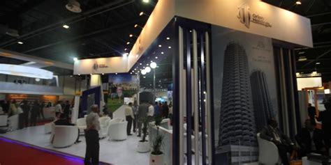booth design company in dubai dubai exhibition stand designer exhibition booth