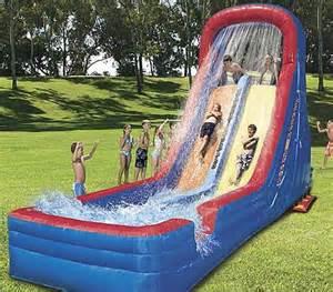 Backyard Inflatable Pools by Bah 231 E Oyuncakları Bah 231 E Oyuncakları şişme Havuz Kaydırak