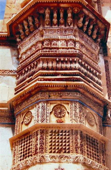 art culture  complete ahmedabad city guide  dr