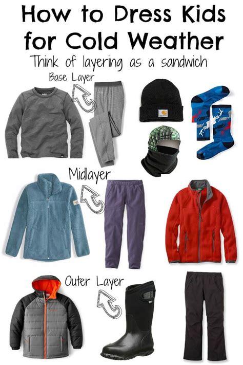 kids winter clothes  top picks