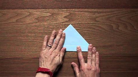 una carta conto con le stesse funzionalit di un carta di credito lavoretti con la carta realizzare una barchetta origami
