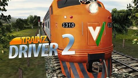trainz driver full version apk trainz driver apk full version free download paintpremium