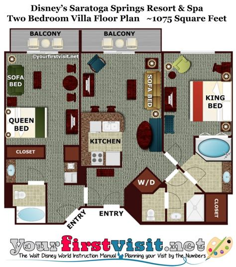 floor plans at our saratoga springs banquet hall and photo tour of the bath and master bedroom in one and two