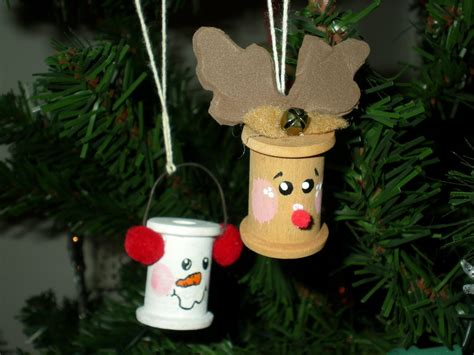 easy ornament crafts for 18 easy crafts ornaments and gifts parenting