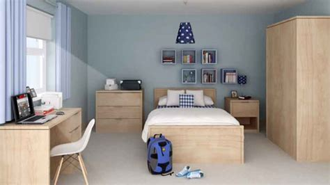 lexington oak bedroom furniture lexington 2 door wardrobe bedroom furniture bed