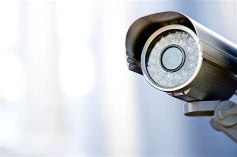 some of the benefits of cctv cameras wwonline net