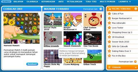 dandan permainan permainan online permainan gratis www games co id permainan games online gratis download