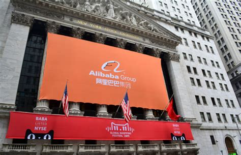 alibaba cryptocurrency alibaba fails to stop cryptocurrency company trademark use