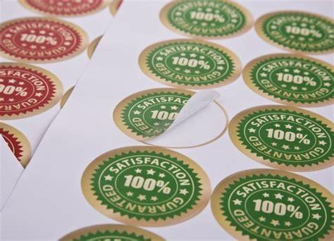 Print Stiker Vinyl Ukuran 35 Cm X 26 Cm ronde sticker 100 mm stickersale nl stickers maken en