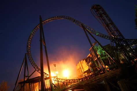 friendly activities near me thorpe park attractions near me