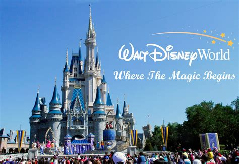 disney world uk cheap disney world orlando tickets and breaks 2016 my