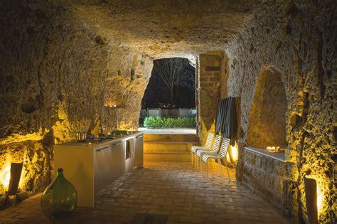 domus civita a unique italian retreat idesignarch interior design architecture interior