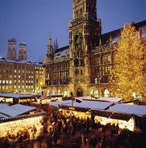 munich germany munich germany by luxe travel
