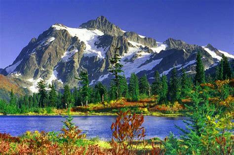 fotos de paisajes preciosos fondo de pantalla paisajes hermosos fondo pc wallpapers