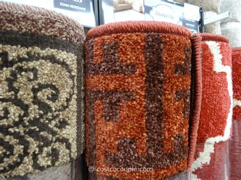 costco rugs in store costco rugs in store roselawnlutheran