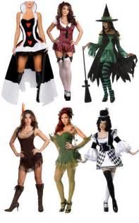 disfraces de halloween imagenes disfraces sexy para halloween