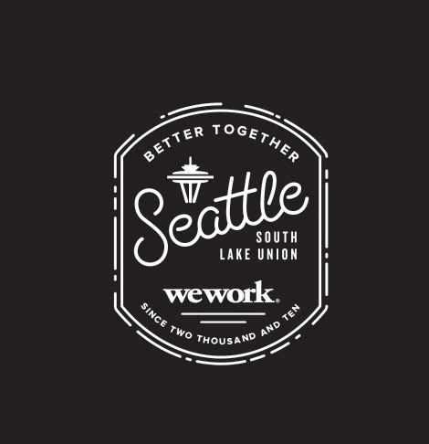 design a hipster logo 40 beautifully detailed hipster logo designs