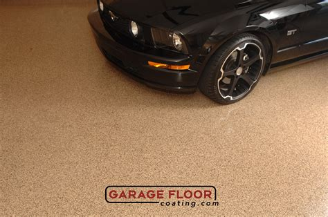 garage floor coating grand rapids mi 28 images garage flooring grand rapids monkey bars of