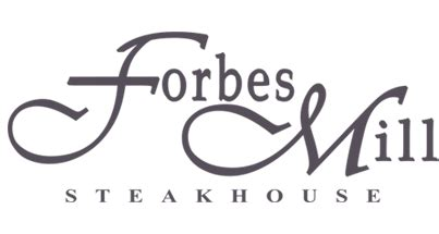 Forbes Mill Steakhouse Gift Card - contact forbesmill steakhouse los gatos and danville restaurant