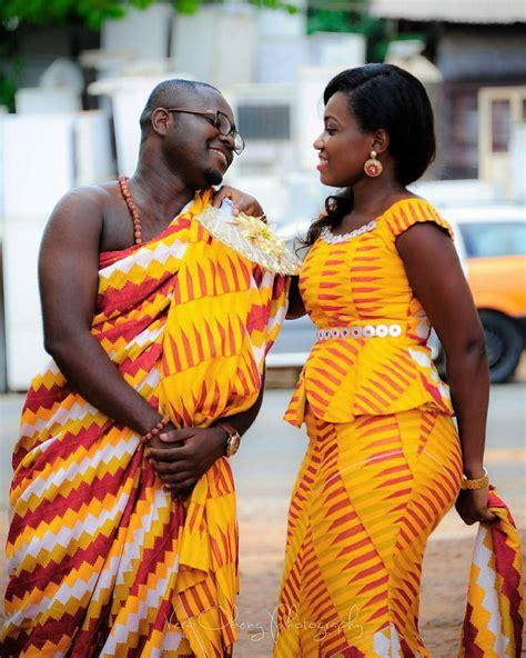 ghana kente dress styles 50 best ghana kente styles on the internet in 2017 swiftfoxx