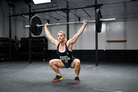 best barbell for crossfit florida snatch page 2 secrant