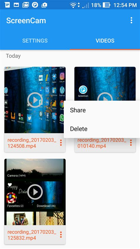 Pause Resume App Android Pause Resume Service