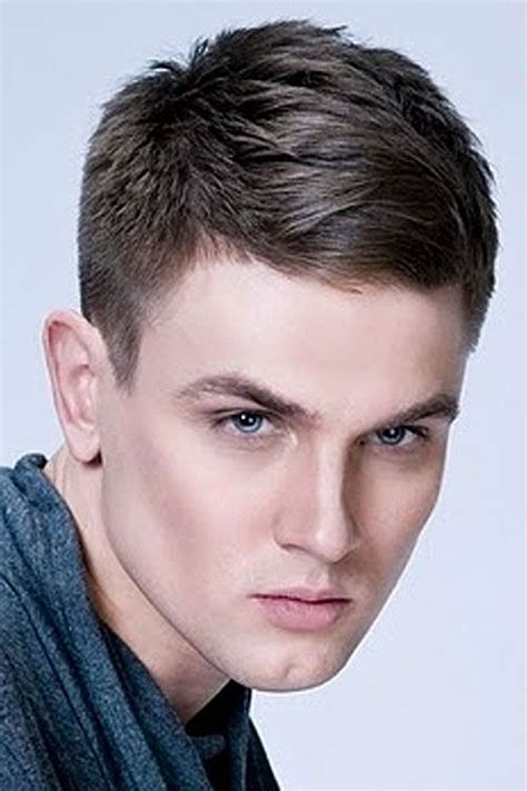 short hair hombre 109 best galer 205 a de estilos cortes masculinos man