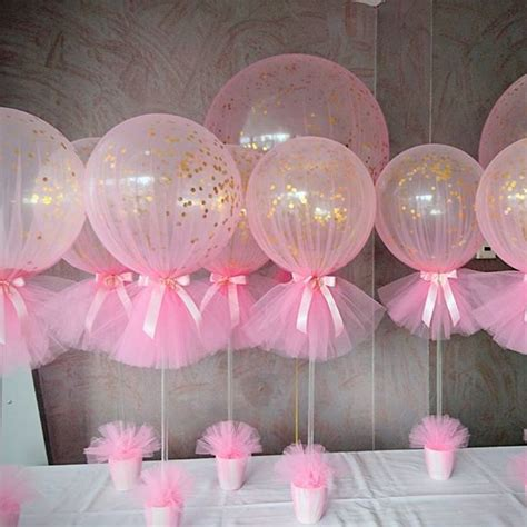 baby shower table centerpieces best 25 baby shower centerpieces ideas on baby shower decorations baby shower