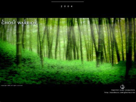 waptrick themes doraemon bamboo wallpaper uk hd wallon