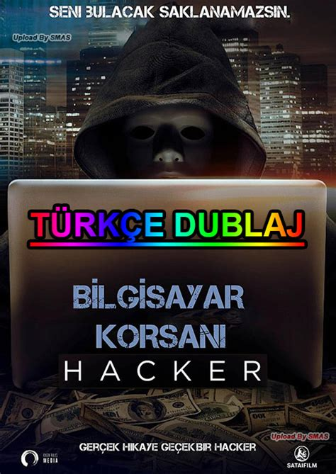 film su hacker 2016 bilgisayar korsanı hacker 2016 bdrip xvid t 252 rk 231 e