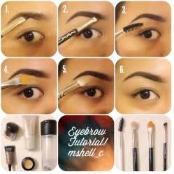 Welcome to creativity royale blog make up tutorial the perfect