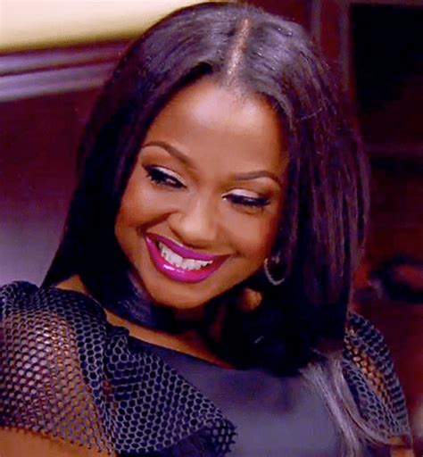 phaedra parks on club scene goal was not to fan any of model material phaedra parks announces her contract with