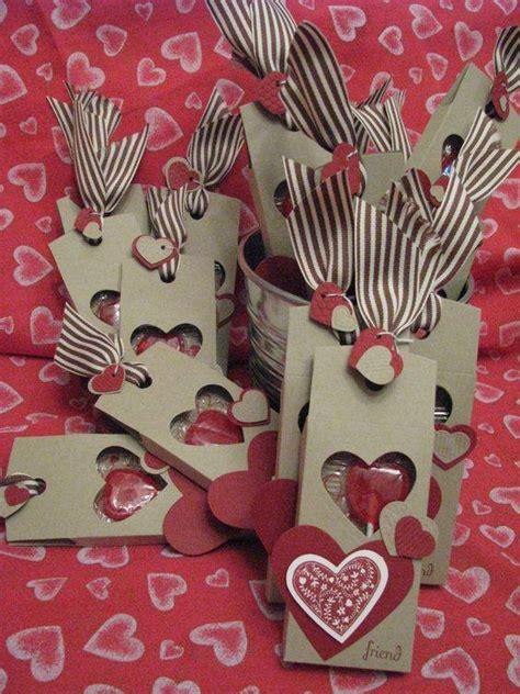 pareja en san valent 237 n cajas para imprimir gratis san valentin ups 5 tarjetas de san valent 237 n
