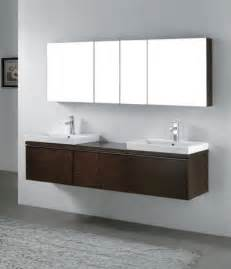 Floating Cabinets Bathroom Floating Bathroom Vanities Contemporary Bathroom Vanity Units Sink Cabinets New York